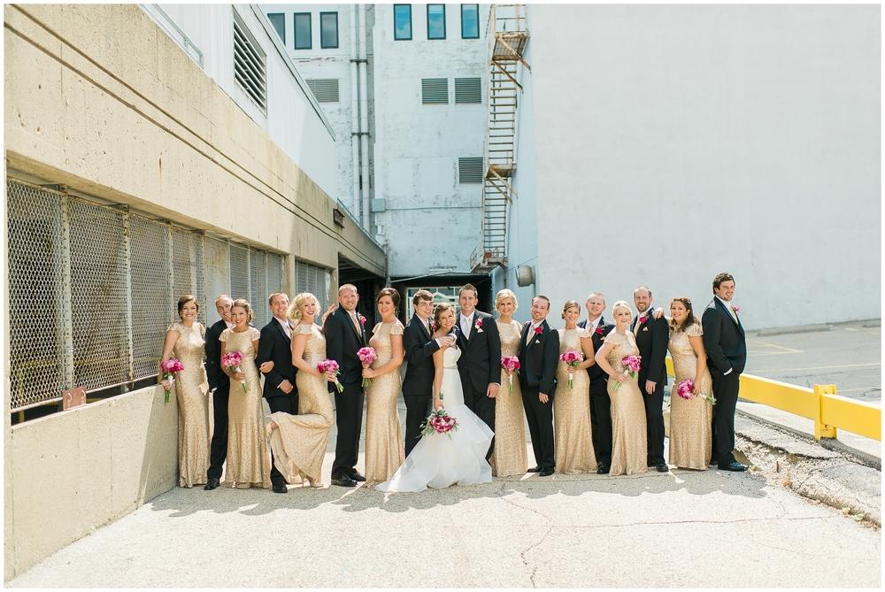 Rebecca_Bridges_Photography_Indianapolis_Wedding_Photographer_5060.jpg