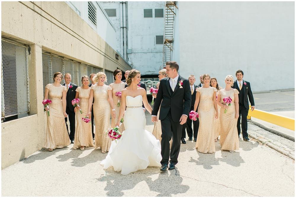Rebecca_Bridges_Photography_Indianapolis_Wedding_Photographer_5061.jpg
