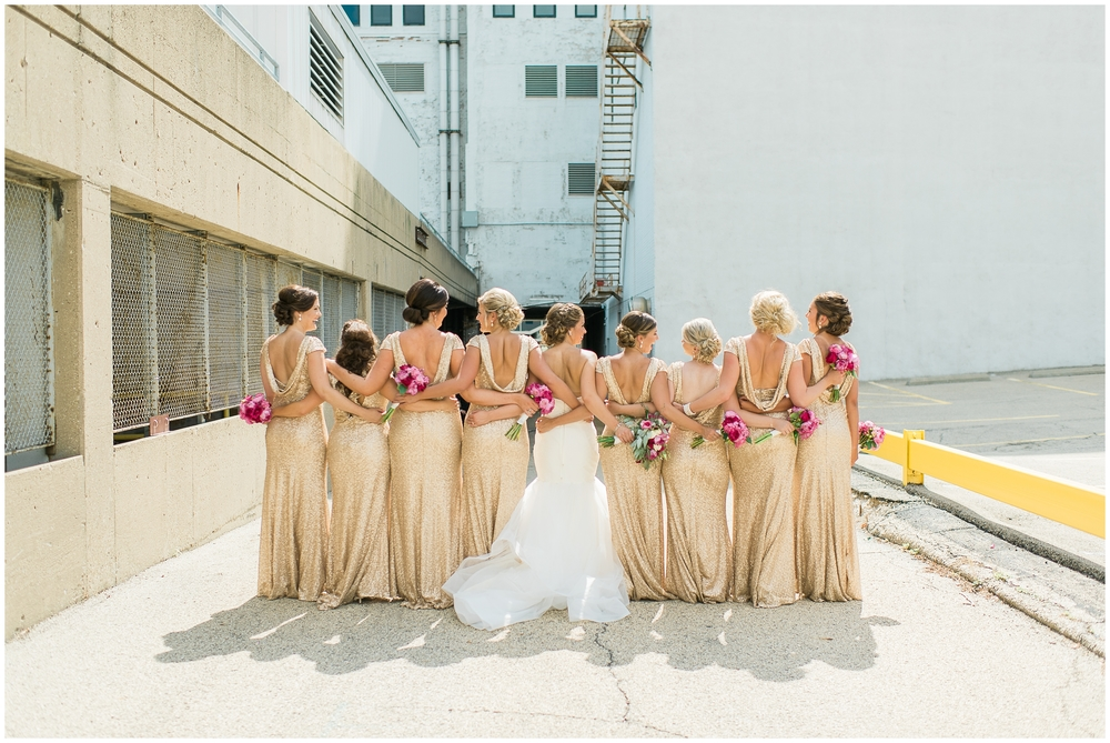 Rebecca_Bridges_Photography_Indianapolis_Wedding_Photographer_5062.jpg