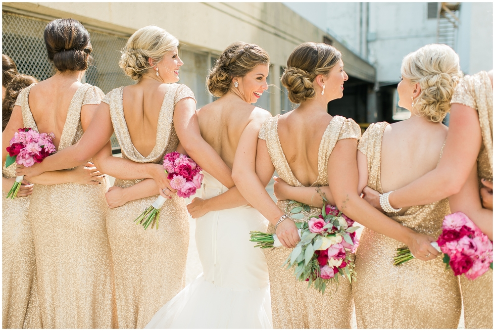 Rebecca_Bridges_Photography_Indianapolis_Wedding_Photographer_5063.jpg