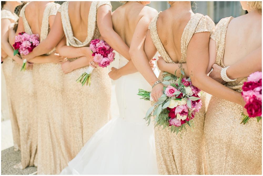 Rebecca_Bridges_Photography_Indianapolis_Wedding_Photographer_5064.jpg