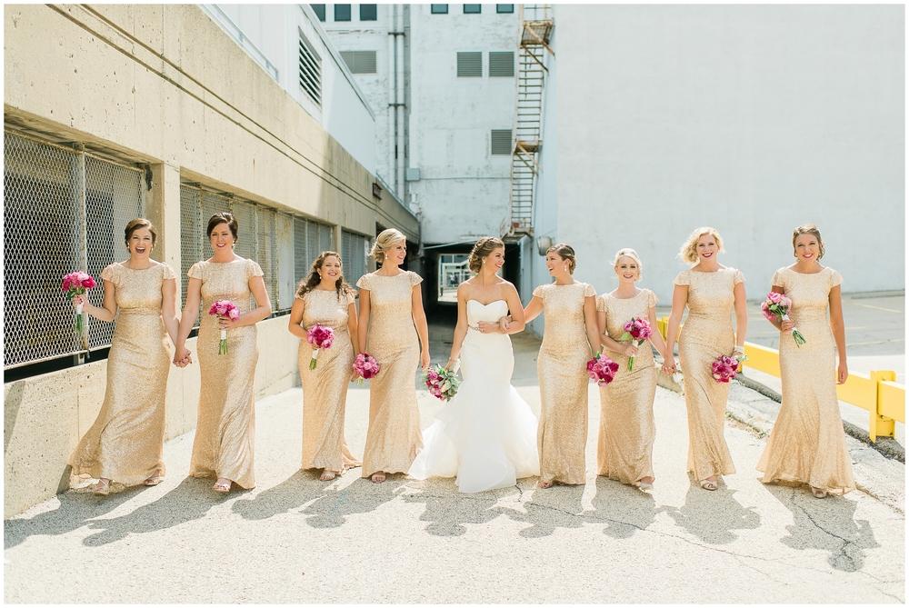 Rebecca_Bridges_Photography_Indianapolis_Wedding_Photographer_5066.jpg