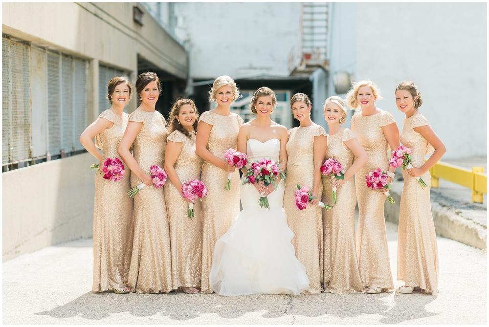 Rebecca_Bridges_Photography_Indianapolis_Wedding_Photographer_5065.jpg
