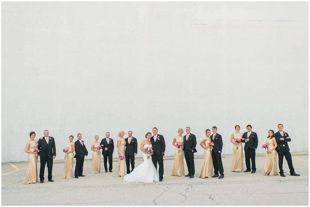 Rebecca_Bridges_Photography_Indianapolis_Wedding_Photographer_5067.jpg