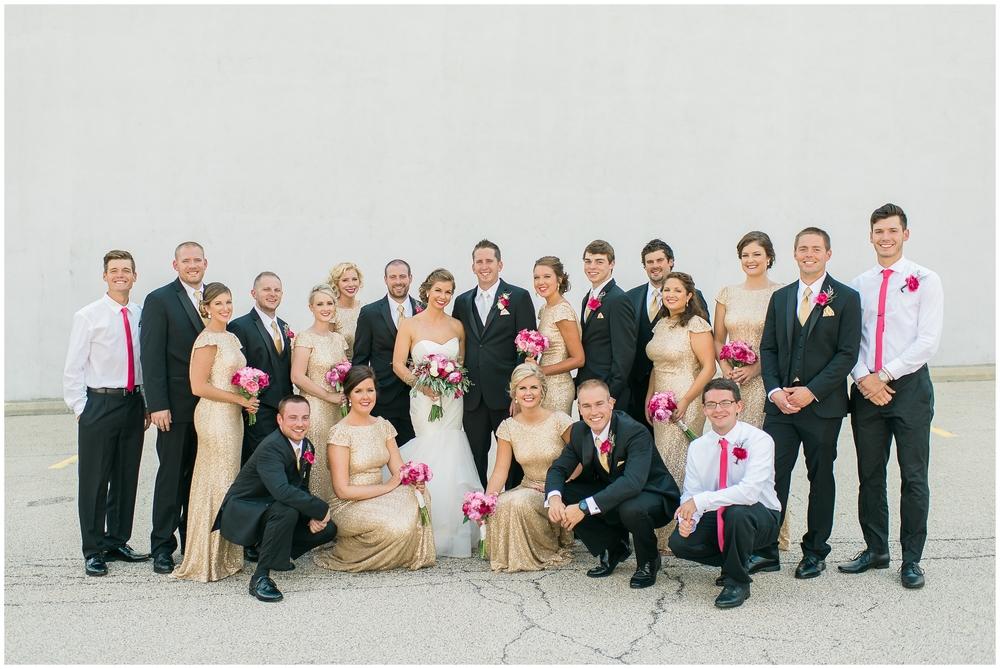 Rebecca_Bridges_Photography_Indianapolis_Wedding_Photographer_5068.jpg
