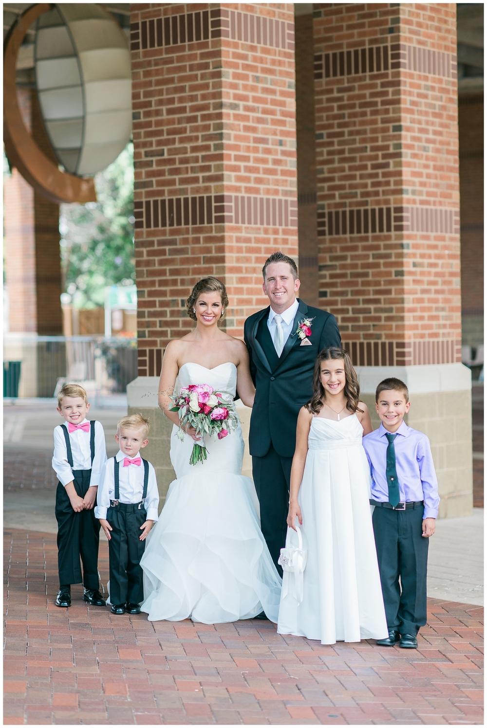Rebecca_Bridges_Photography_Indianapolis_Wedding_Photographer_5070.jpg