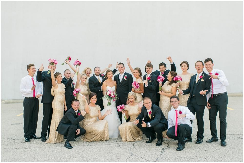 Rebecca_Bridges_Photography_Indianapolis_Wedding_Photographer_5069.jpg