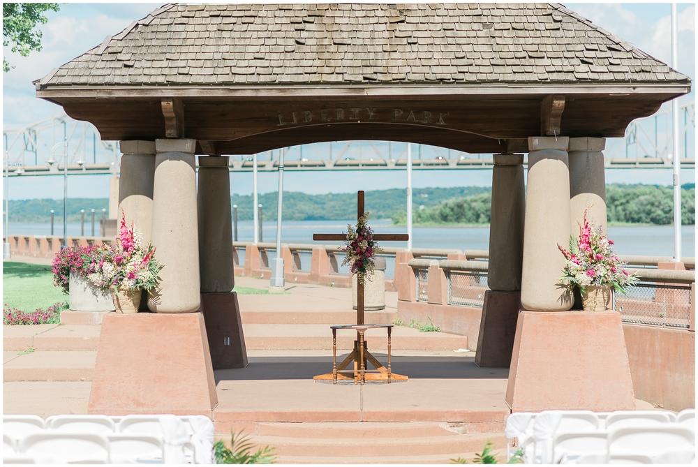 Rebecca_Bridges_Photography_Indianapolis_Wedding_Photographer_5072.jpg