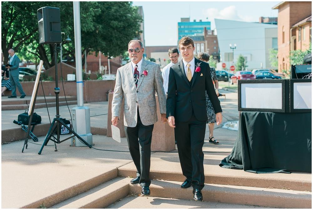 Rebecca_Bridges_Photography_Indianapolis_Wedding_Photographer_5076.jpg
