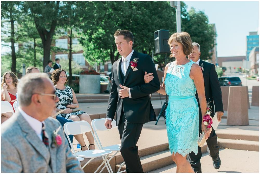 Rebecca_Bridges_Photography_Indianapolis_Wedding_Photographer_5077.jpg