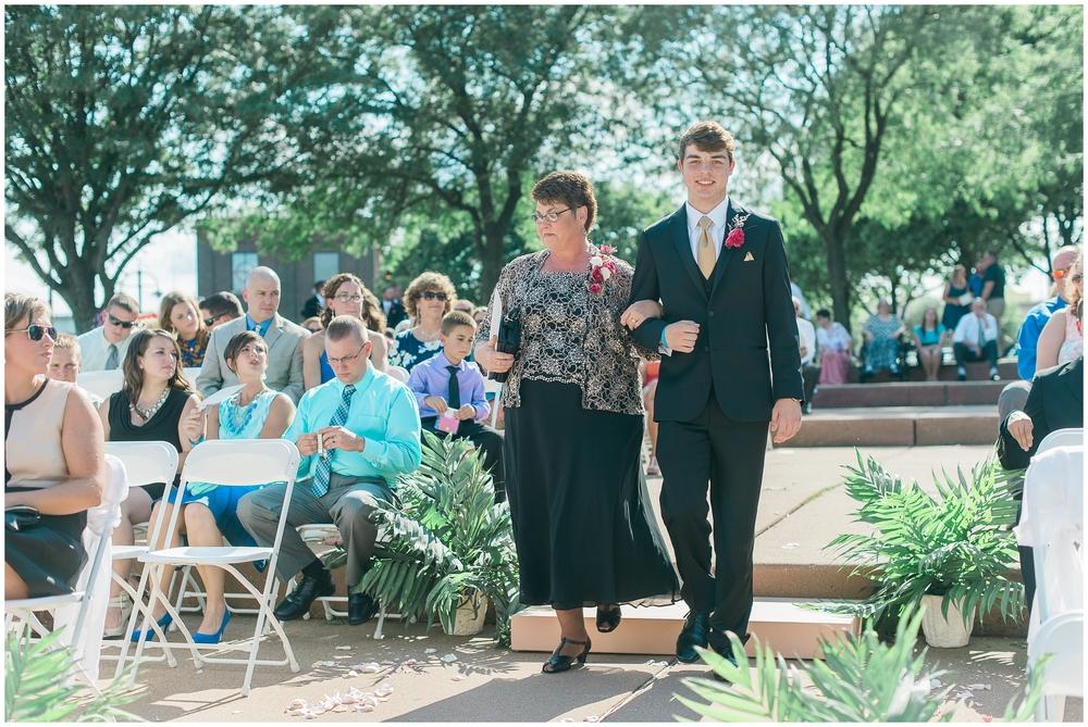 Rebecca_Bridges_Photography_Indianapolis_Wedding_Photographer_5078.jpg