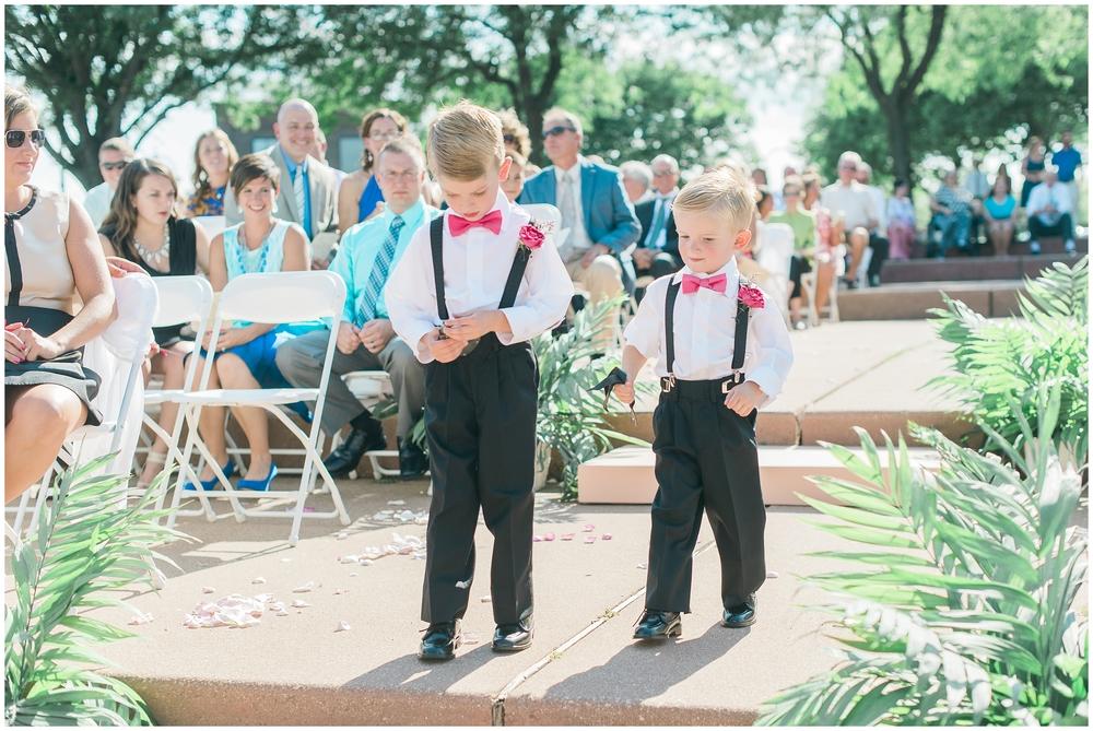 Rebecca_Bridges_Photography_Indianapolis_Wedding_Photographer_5080.jpg