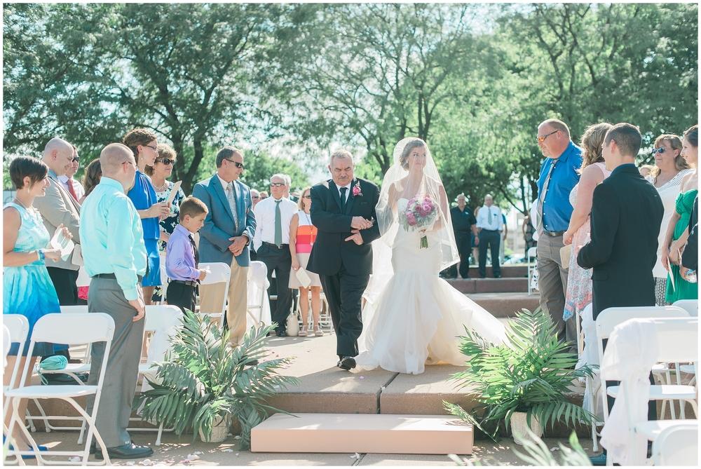 Rebecca_Bridges_Photography_Indianapolis_Wedding_Photographer_5081.jpg