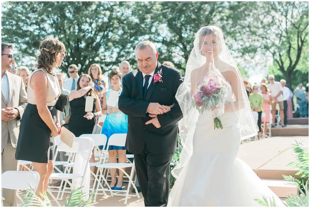 Rebecca_Bridges_Photography_Indianapolis_Wedding_Photographer_5082.jpg