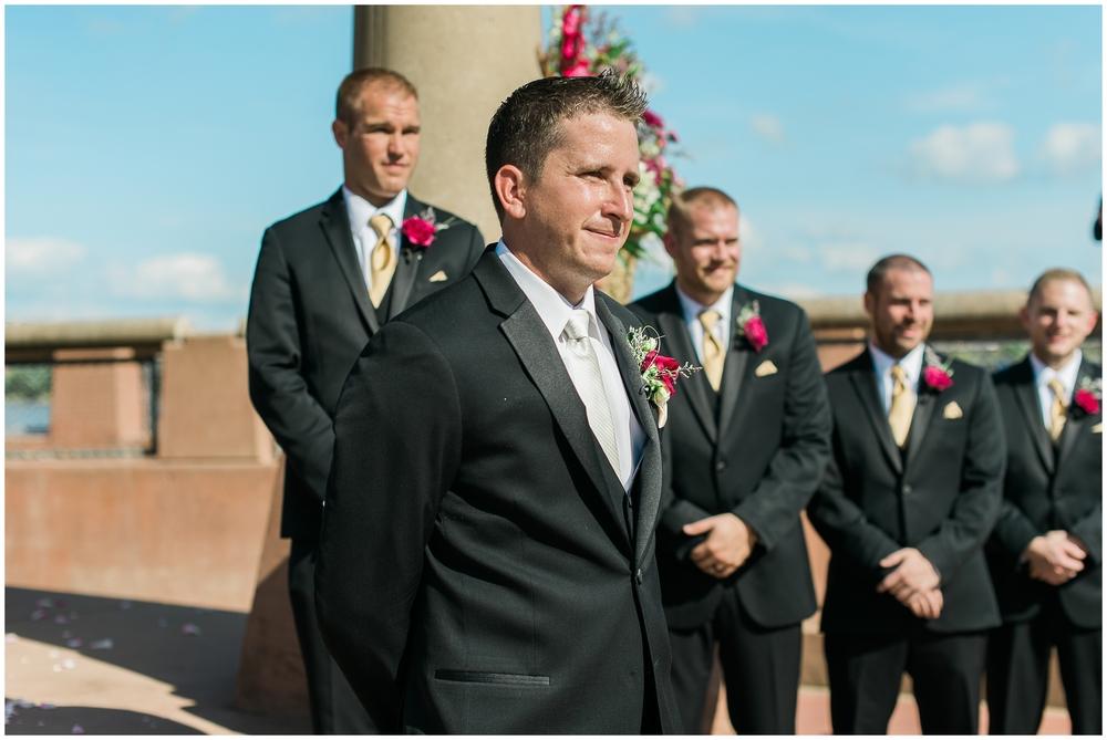 Rebecca_Bridges_Photography_Indianapolis_Wedding_Photographer_5083.jpg