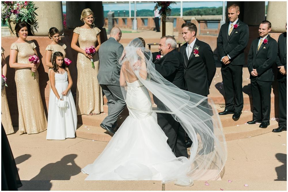 Rebecca_Bridges_Photography_Indianapolis_Wedding_Photographer_5084.jpg