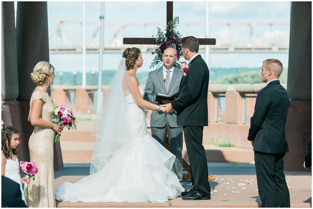 Rebecca_Bridges_Photography_Indianapolis_Wedding_Photographer_5086.jpg