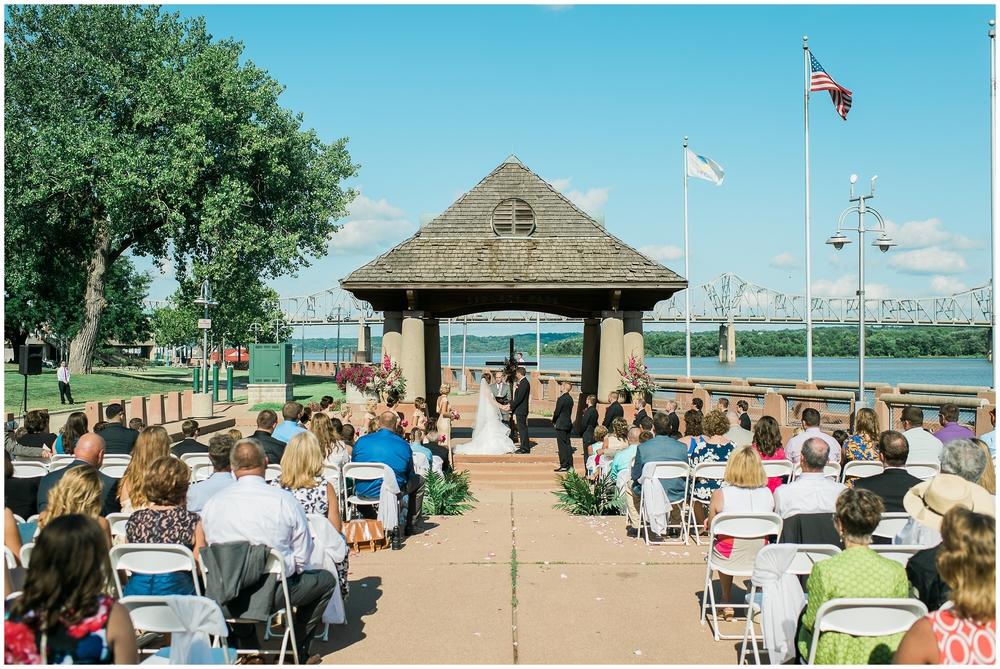 Rebecca_Bridges_Photography_Indianapolis_Wedding_Photographer_5089.jpg