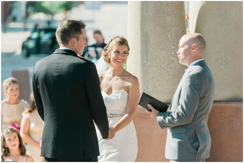 Rebecca_Bridges_Photography_Indianapolis_Wedding_Photographer_5090.jpg