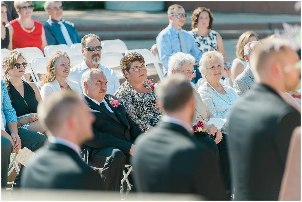 Rebecca_Bridges_Photography_Indianapolis_Wedding_Photographer_5091.jpg