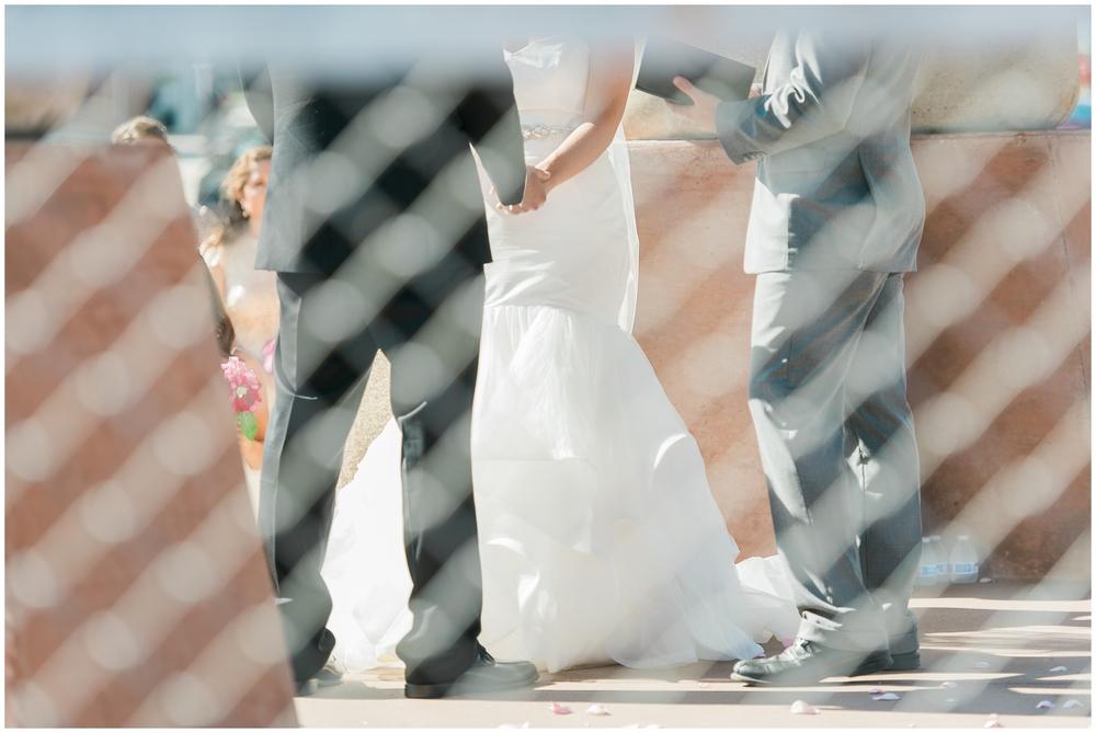 Rebecca_Bridges_Photography_Indianapolis_Wedding_Photographer_5092.jpg