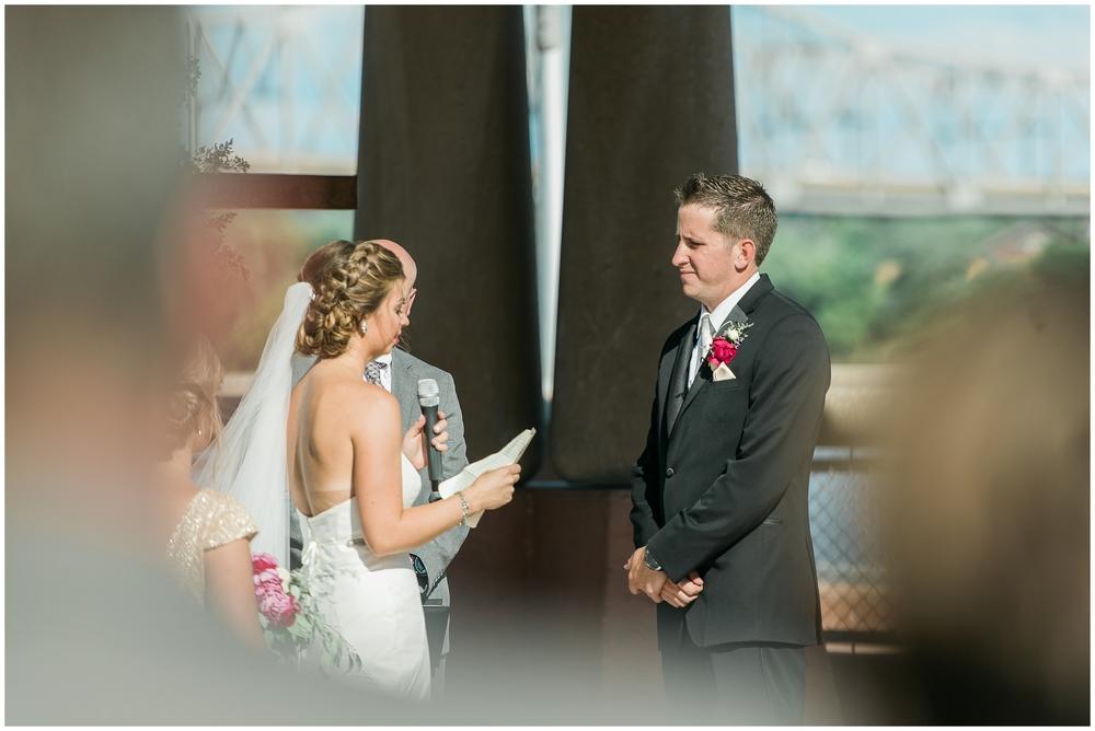 Rebecca_Bridges_Photography_Indianapolis_Wedding_Photographer_5094.jpg