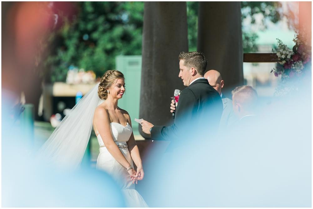 Rebecca_Bridges_Photography_Indianapolis_Wedding_Photographer_5093.jpg