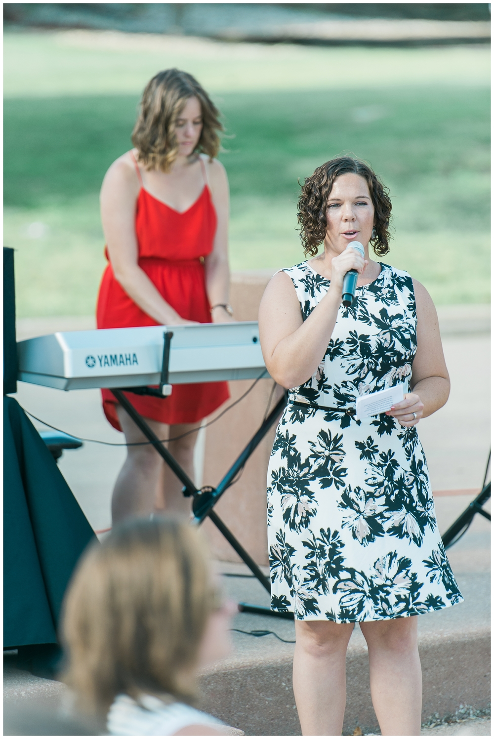 Rebecca_Bridges_Photography_Indianapolis_Wedding_Photographer_5096.jpg