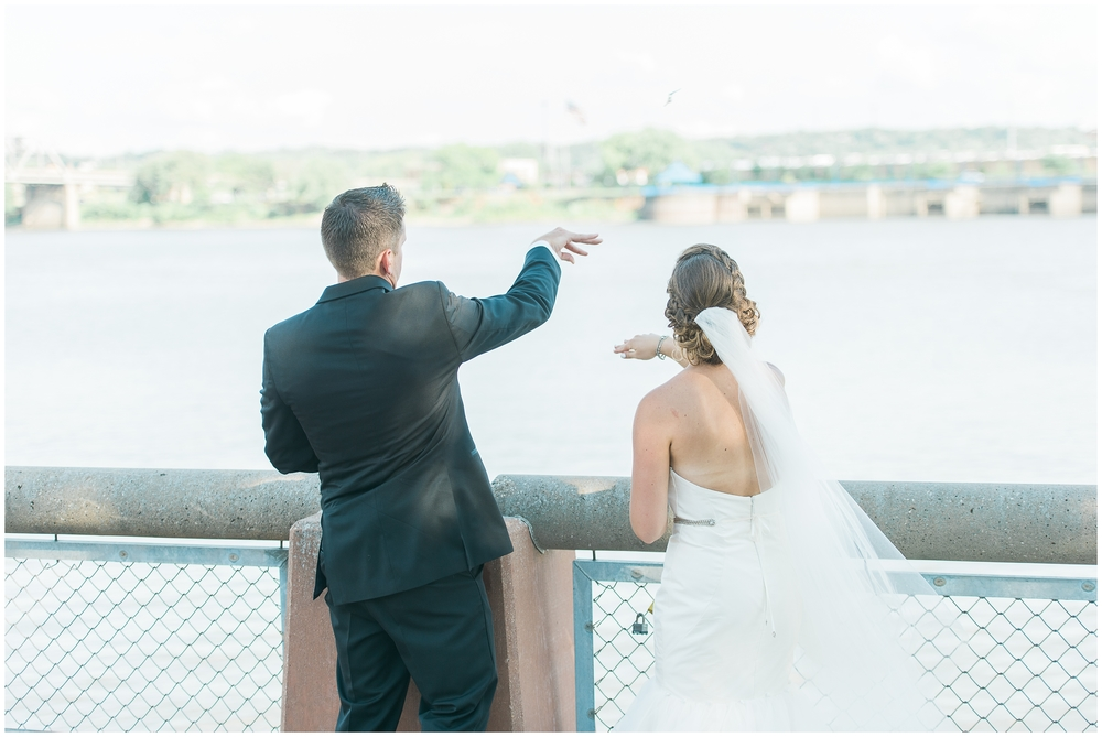Rebecca_Bridges_Photography_Indianapolis_Wedding_Photographer_5099.jpg