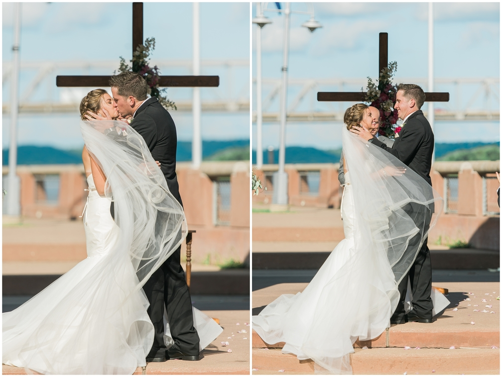 Rebecca_Bridges_Photography_Indianapolis_Wedding_Photographer_5102.jpg
