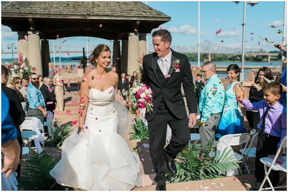 Rebecca_Bridges_Photography_Indianapolis_Wedding_Photographer_5103.jpg