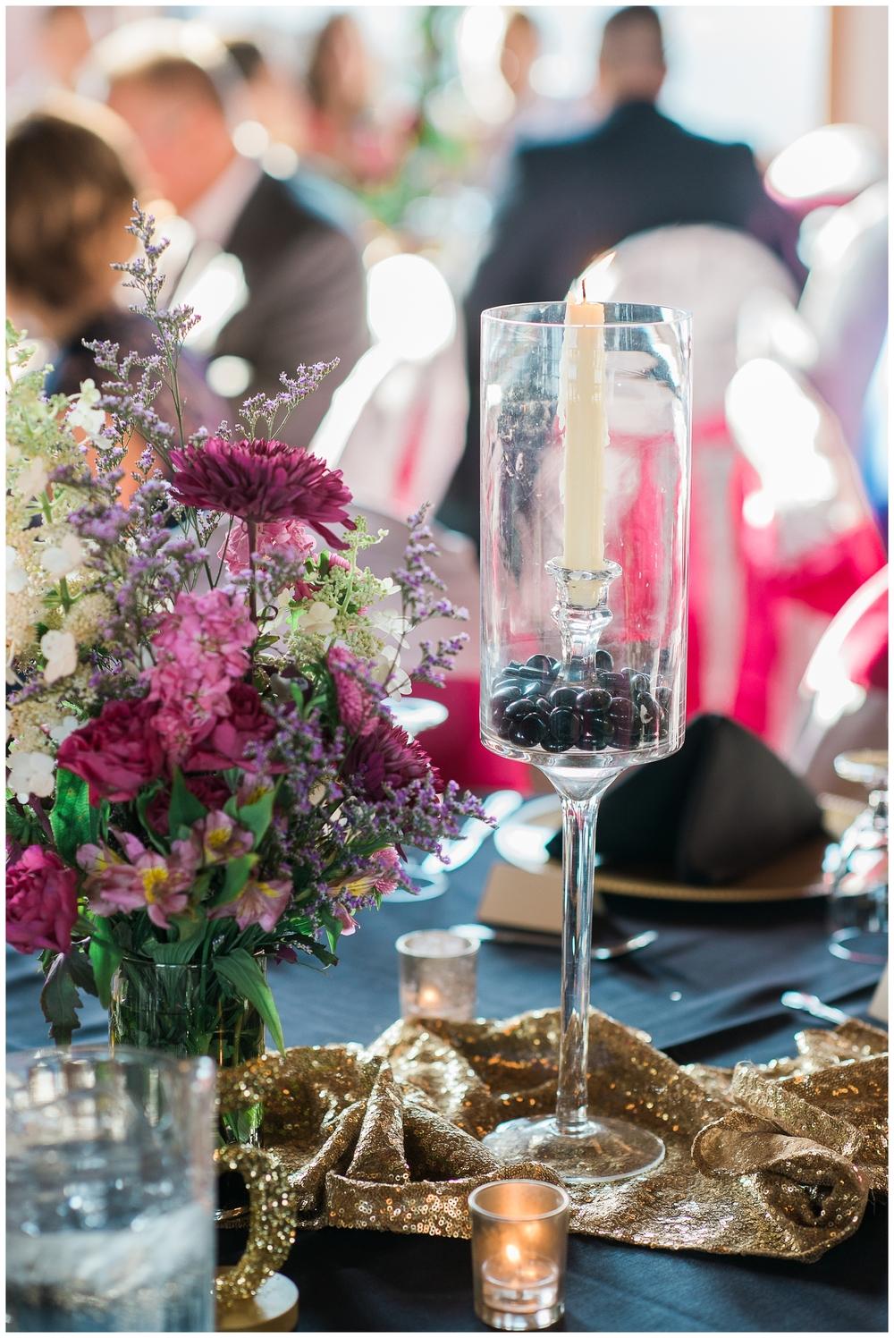 Rebecca_Bridges_Photography_Indianapolis_Wedding_Photographer_5108.jpg