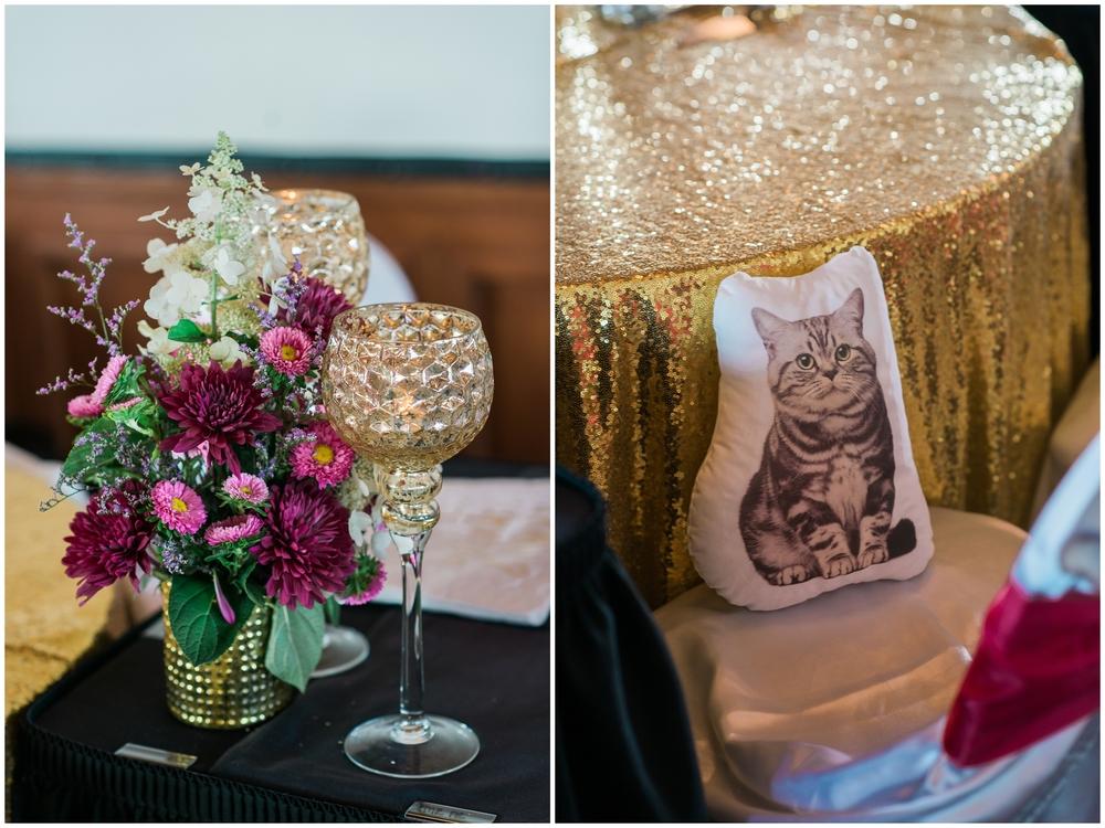 Rebecca_Bridges_Photography_Indianapolis_Wedding_Photographer_5110.jpg