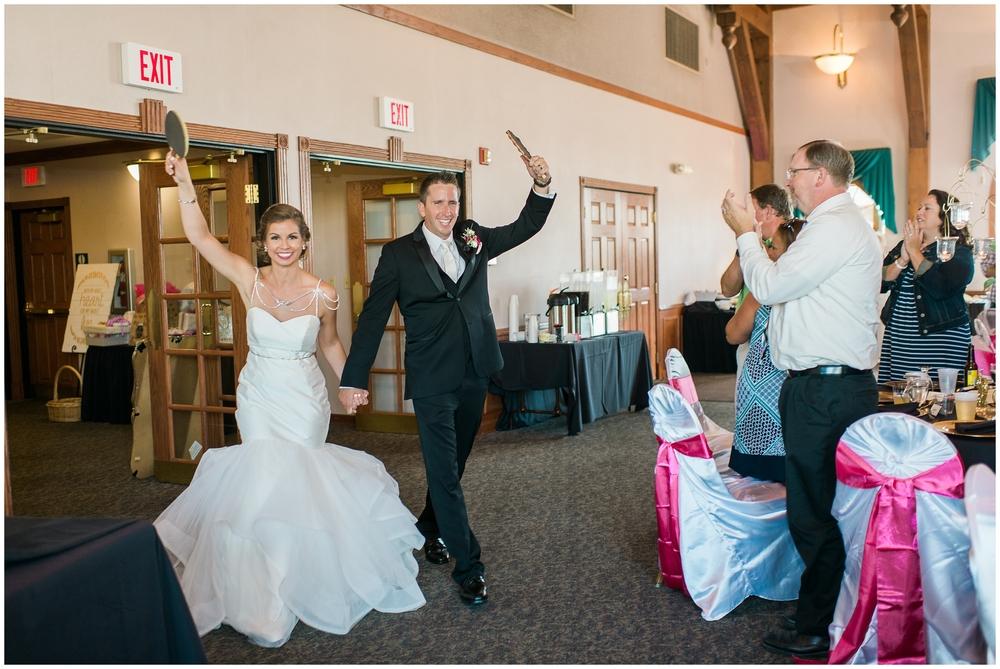 Rebecca_Bridges_Photography_Indianapolis_Wedding_Photographer_5111.jpg