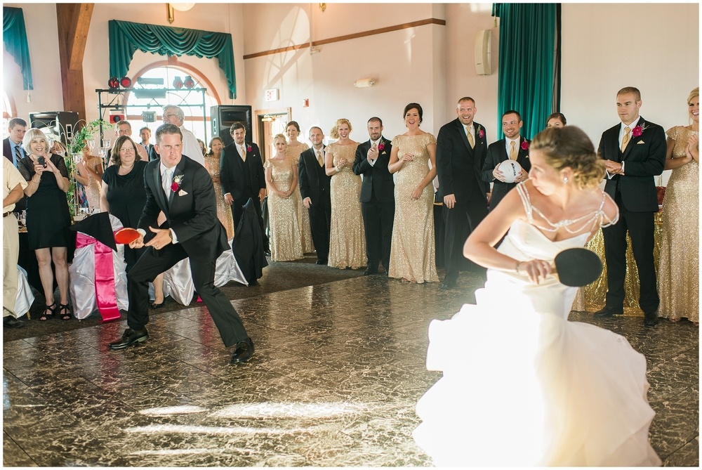 Rebecca_Bridges_Photography_Indianapolis_Wedding_Photographer_5112.jpg