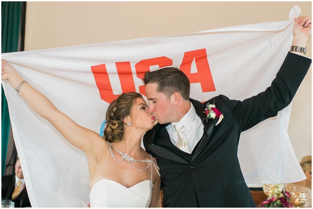 Rebecca_Bridges_Photography_Indianapolis_Wedding_Photographer_5113.jpg