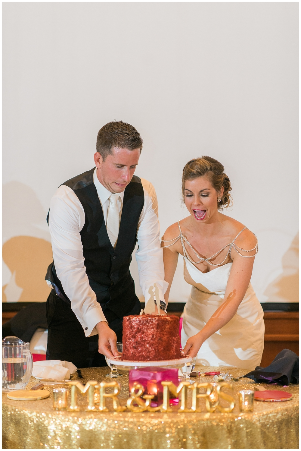 Rebecca_Bridges_Photography_Indianapolis_Wedding_Photographer_5118.jpg