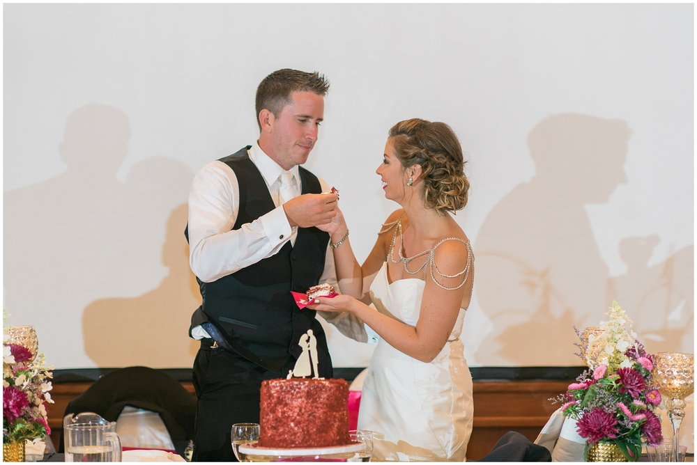 Rebecca_Bridges_Photography_Indianapolis_Wedding_Photographer_5119.jpg