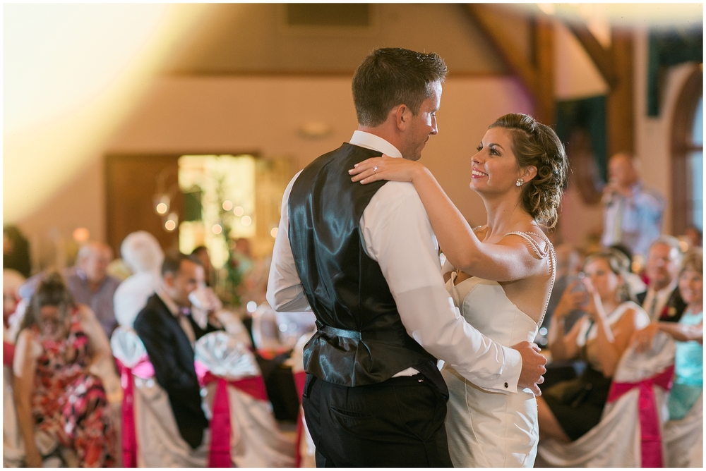 Rebecca_Bridges_Photography_Indianapolis_Wedding_Photographer_5120.jpg