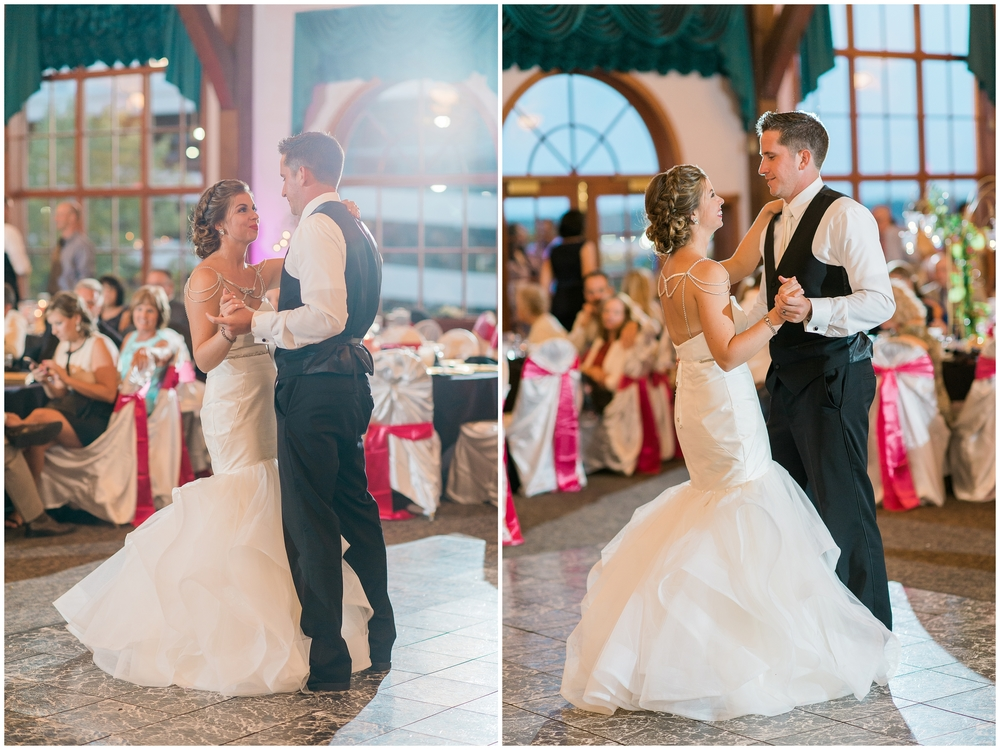 Rebecca_Bridges_Photography_Indianapolis_Wedding_Photographer_5121.jpg