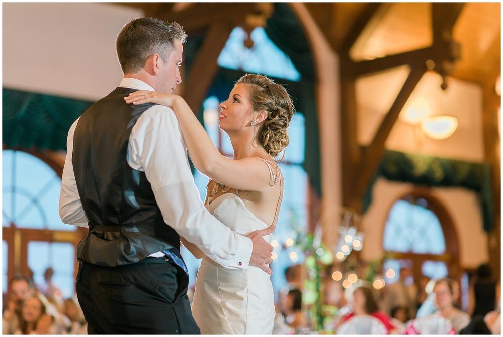 Rebecca_Bridges_Photography_Indianapolis_Wedding_Photographer_5122.jpg