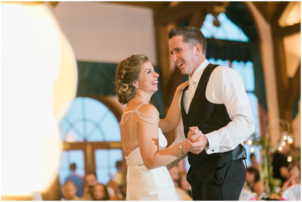 Rebecca_Bridges_Photography_Indianapolis_Wedding_Photographer_5123.jpg