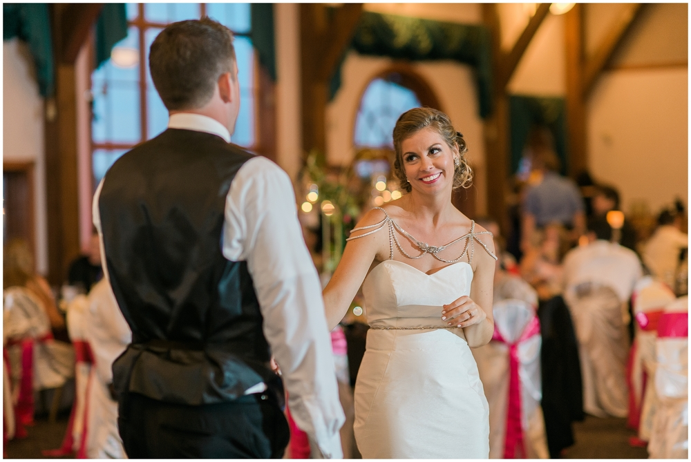 Rebecca_Bridges_Photography_Indianapolis_Wedding_Photographer_5124.jpg