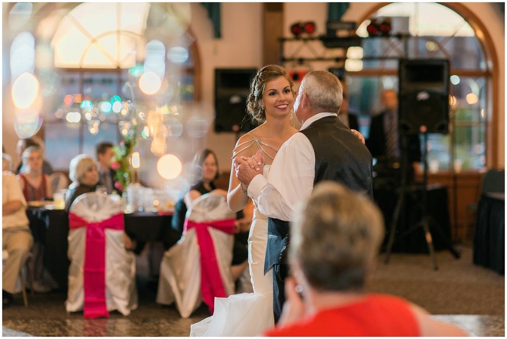Rebecca_Bridges_Photography_Indianapolis_Wedding_Photographer_5125.jpg