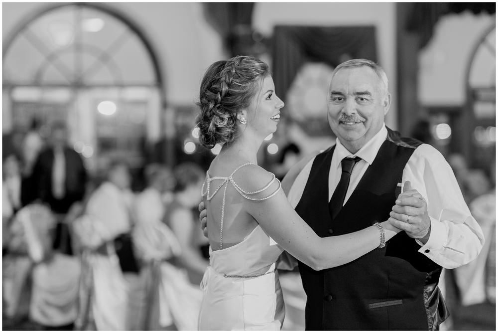 Rebecca_Bridges_Photography_Indianapolis_Wedding_Photographer_5126.jpg