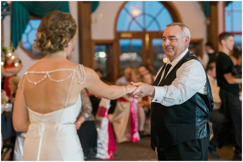 Rebecca_Bridges_Photography_Indianapolis_Wedding_Photographer_5127.jpg