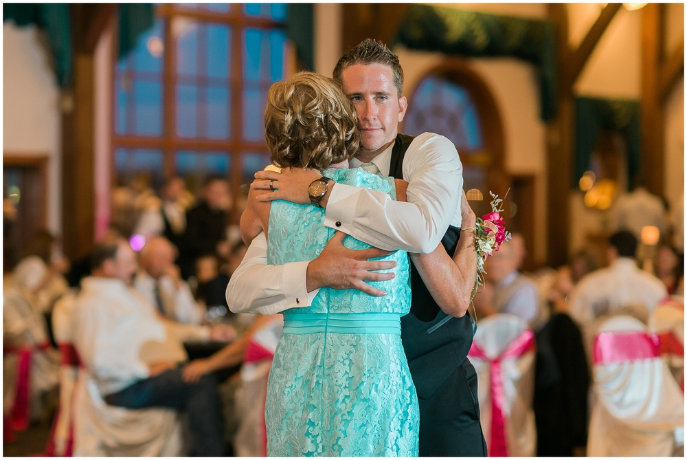 Rebecca_Bridges_Photography_Indianapolis_Wedding_Photographer_5130.jpg