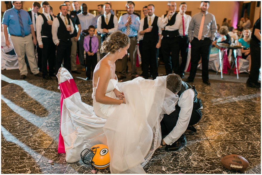Rebecca_Bridges_Photography_Indianapolis_Wedding_Photographer_5132.jpg