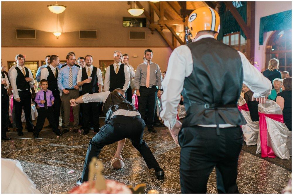 Rebecca_Bridges_Photography_Indianapolis_Wedding_Photographer_5134.jpg