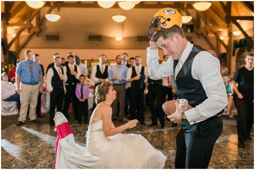 Rebecca_Bridges_Photography_Indianapolis_Wedding_Photographer_5133.jpg